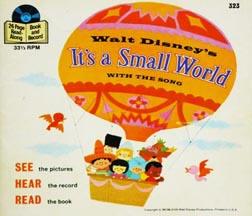 Small World 1