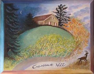 """Crescent Hill 72dpi 5"""""""