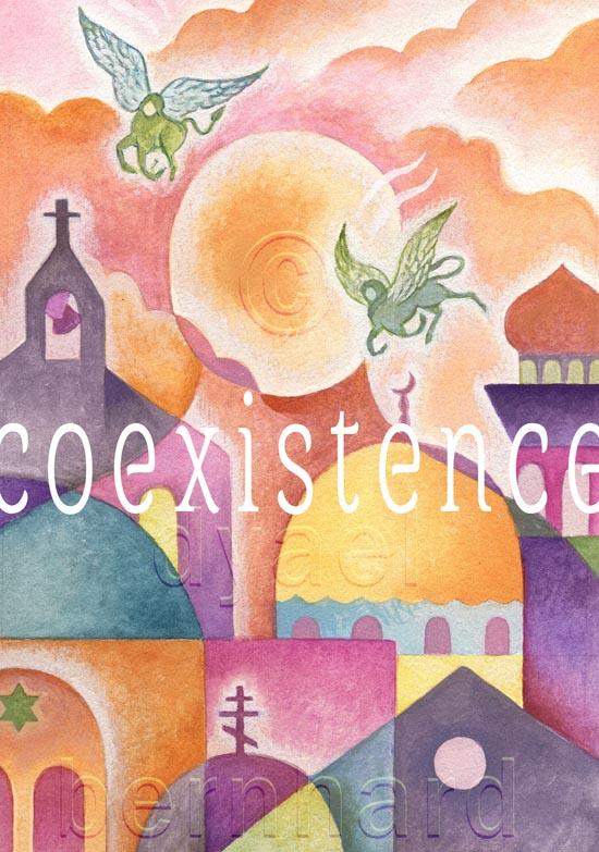 coexistence-72dpi