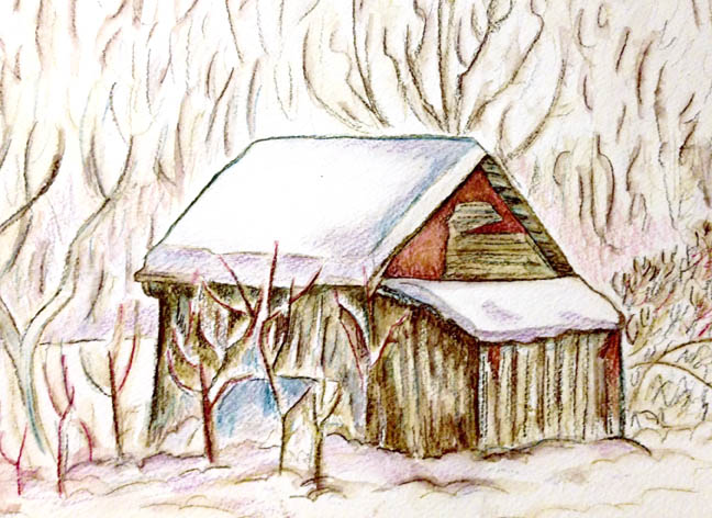 winter-shed-72dpi