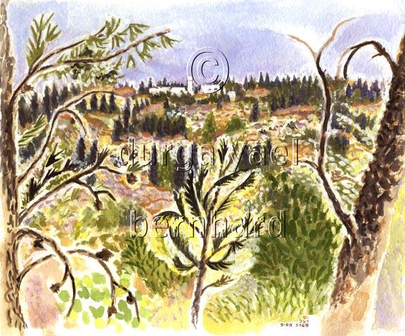 view-from-neot-kedumim-i-72dpi