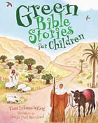 Green Bible Stories