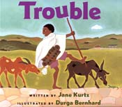 Trouble - A Tale From Eritrea