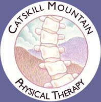 Catskill Mountain Physical Therapy
